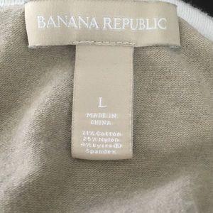 Banana Republic Sweaters - Banana Republic Button Down Cardigan - Large